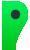 Marker green